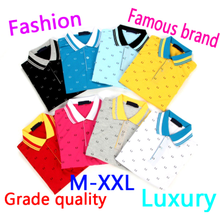 2015 new baby girls cartoon polo shirt summer short sleeve cotton t shirt,nova kids cute clothing,children tee shirt