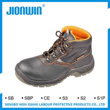 Antideslizante calzado de protección