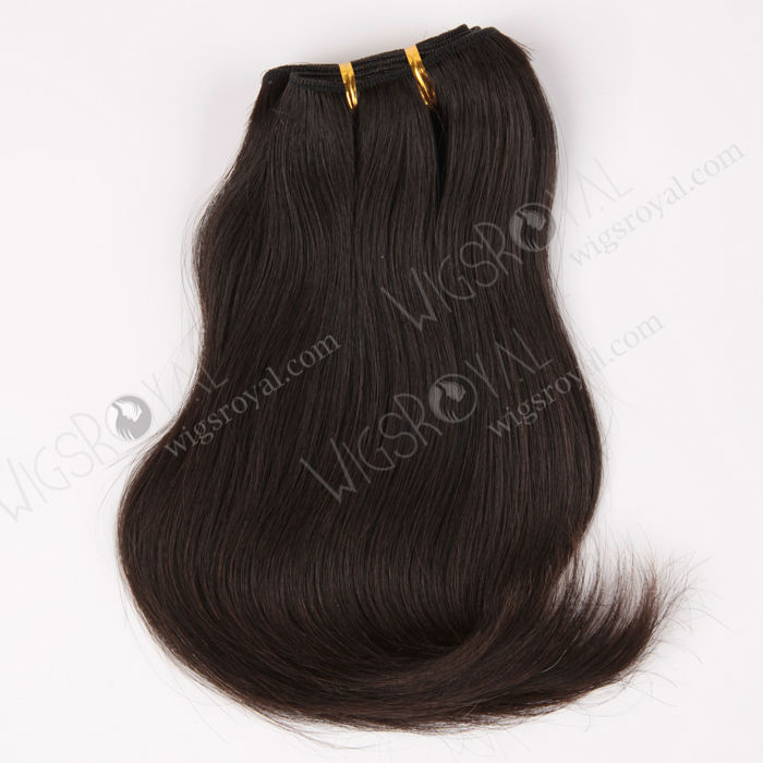 Peruvian Human Hair Wholesalers 93