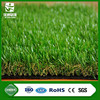 Artificial turf synthetic grass for landscaping home garden use