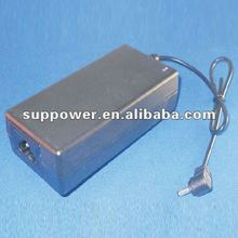 PA1060T3A power adapter 19v 3.42a Desk Top Type with C6