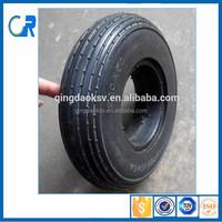 200 50 100 rubber wheel