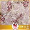 Polyester cotton yarn dyed jacquard sofa upholstery chinese fabric