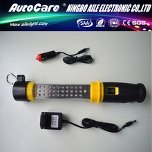 ROHS Certification multi function new style offroad light bar
