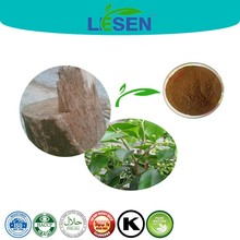 Chinese Agalloch Eaglewood Wood Extract/ Aquilaria Agallocha Extract 10:1 Powder