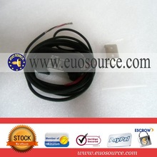 CONTACT GAUGE SENSOR MULTI-PURPOSE DIGITAL 24VDC KEYENCE GT-71AP