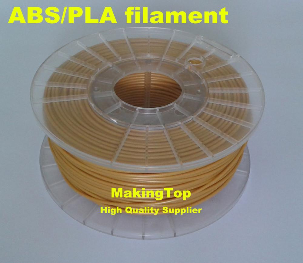 ultimaker makerbot 3d pirnting pla filament 3mm buy pla 3mm pla filament. Black Bedroom Furniture Sets. Home Design Ideas