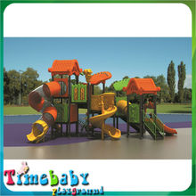 HSZ-KGQ-00501 Fisher Price Outdoor Playground, Kids Outdoor Playground
