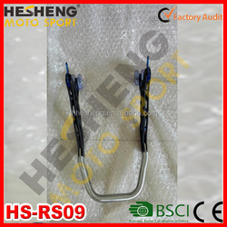 heSheng 2015 the most Popular Motorcycle Rear and Front Stand with High Quality RS09