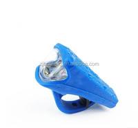 new design bike light bike accessories mini bike