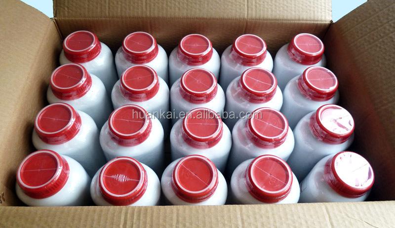 Dehydrated Culture Media powder, Brilliant Green Agar for laboratory testing