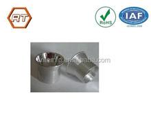 customized aluminium reflector