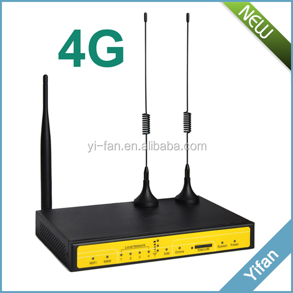 Cell phone frequency jammer   Buy 4G LTE & Cell Phone Jammer with total output power of 70W Military powerful Jammers, price $1420