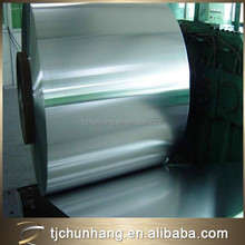 factory price galvanized steel coil on sale