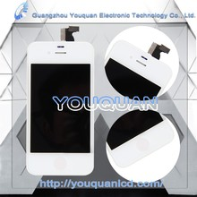 for oem/ original iphone 4 lcd display, for iphone 4 lcd display by Trade Assurance