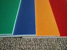 Top selling products 2015 pvc floor,pvc floor tile,pvc floor for outside best products for import