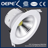 Osram Sylvania LED driver CRI>85 round led downlight 70W