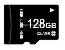 128 gb micro sd card,micro sd card GO-PRO CAMERA 8gb,16gb,32gb class10