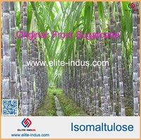 natural and new functional oligosaccharide Isomaltulose