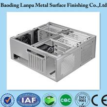 zinc phosphate for security doors, computer cases, goods shelves LP-X304