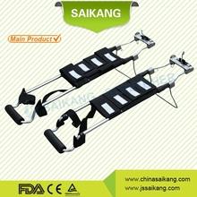 SKB2D301 Buy Direct From China Manufacturer Orthopedic Splint