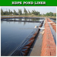 Promotional Pe Pond Liner Buy Pe Pond Liner Promotion