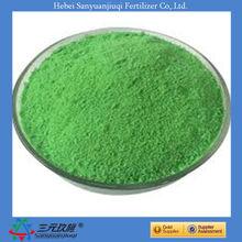 100% water soluble foliar fertilizer NPK 19-19-19+2mgo+te factory price bio fertilizer