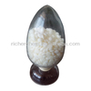 Pentaerythritol stearate (PETS) synthetic ester plastic auxiliaries pvc dispersing agent
