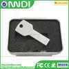 low cost mini usb flash drives , for sandisk usb flash drive