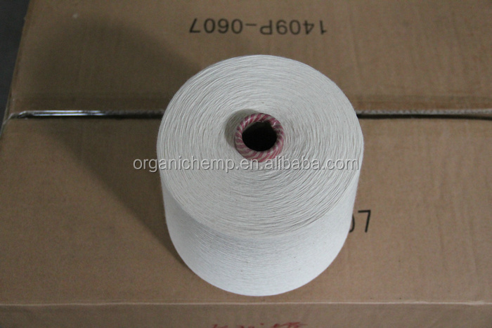 Cotton Open End Yarn.jpg