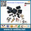 electronic market price of zigbee module electronics supply PI74AVC164245A