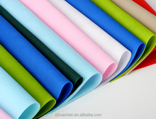 2015 new design product of suit fabric,sofa spunbond nonwoven fabric,textile home