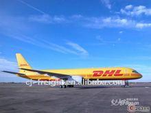 free collect repacking cargo and best rate shipping from qingdao xiamen guangzhou shenzhen hongkong to Syria