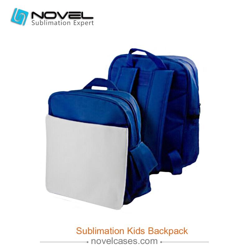 Kids-Backpack.1.jpg