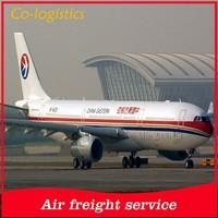 International air parcel Guangzhou to Sochi---------ada skype:colsales10