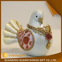 China new desgin wholesale websites mini garden animal small gift