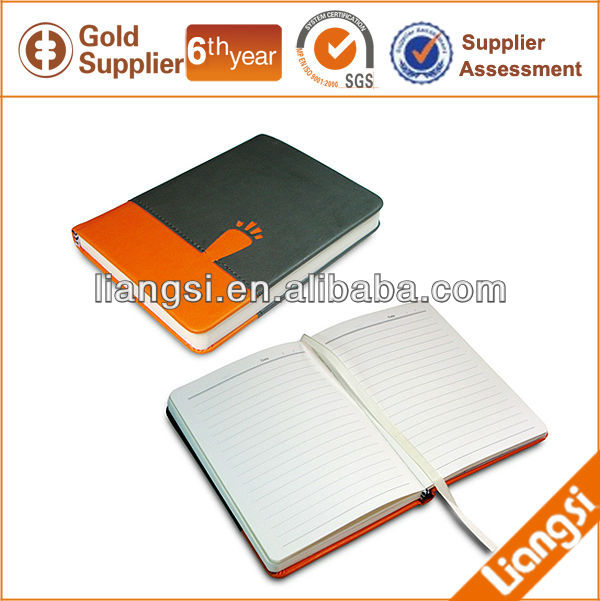 Creative Notebook Book Cover Design - Buy Creative ...