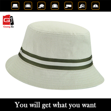 China 2015 popular style good quality custom your design floppy bucket hat with your own logo for wholesale