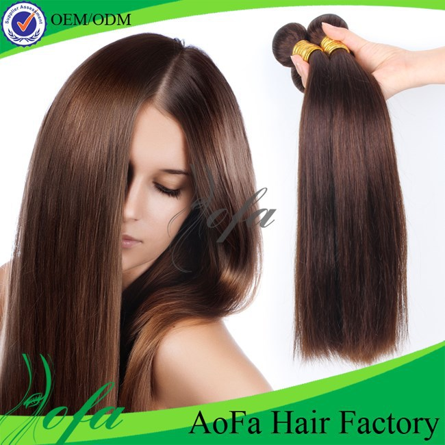 Wholesale Remy Human Hair 91