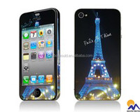 3D screen protector;Cell phone parts/computer parts-screen protector;3D screen protector for cell phone