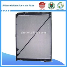 tutti i radiatori di alluminio per mercedes benz ricambi auto