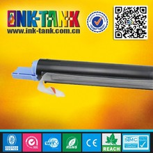 Laser toner wholesal used for canon copier GPR-8 laserjet copier toner