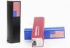 2015 New e cigs box mod Innokin Disrupter InnokinCell American Flag edition