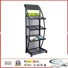 Shelf for specialty store