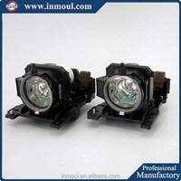Wholesale Compatible Hitachi Projector Lamp DT00841