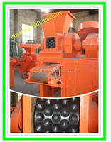 Factory outlet coal Ball Briquetting Machine