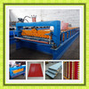 Automatic Corrugated Metal Roofing/Wall Sheet/Panel Rolling Making Machine