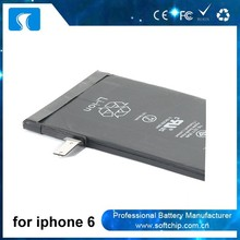 Replacement for iphone 6 battery, Hot new products for 2015