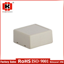 best sale made in China weatherproof outdoor electrical junction box
