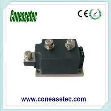 MTC300-12 1200V 300A Scr Voltage Regulator Circuit